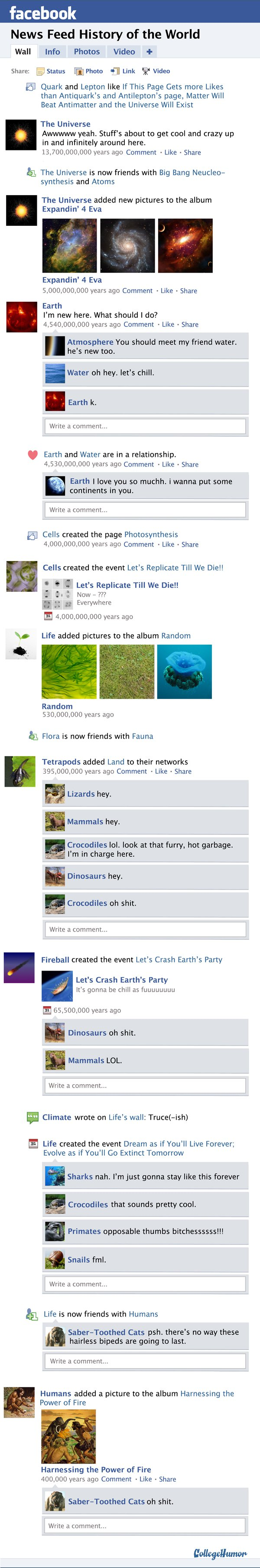 facebook-news-feed-history-of-the-world-big-bang-to-humans
