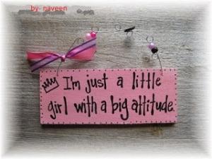 littlegirlbigattitude