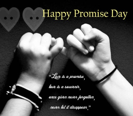 11-Feb-Happy-Promise-Day-Greetings-Images-happyvalentines