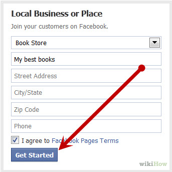 343px-Create-a-Facebook-Fan-Page-Step-4
