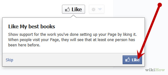 537px-Create-a-Facebook-Fan-Page-Step-8