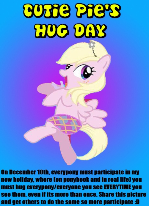 cute-hug-day-pics-images-greeting-wallpaper