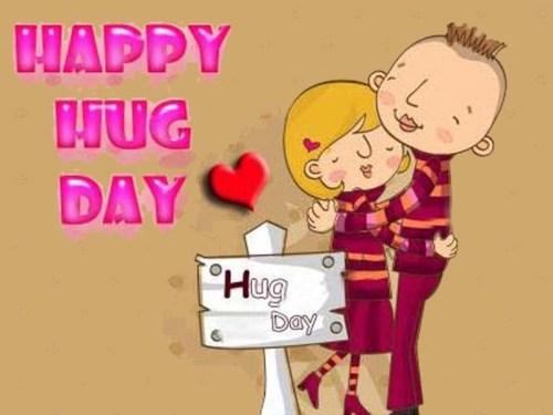happy-hug-day-images-pics-wallpaper