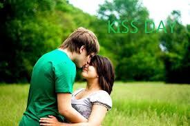 Happy-Kisss