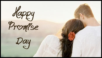 Happy-Promise-Day Girs-Boy-Holding-Hands-Image