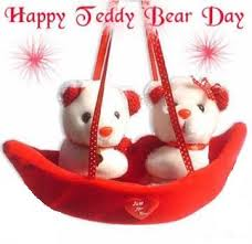 Happy-Teddy-Bear-Day-Images-1