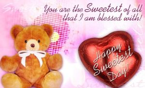 Happy-Teddy-Bear-Day-Images-18
