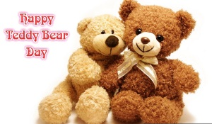 Happy-Teddy-Bear-Day-Images-2