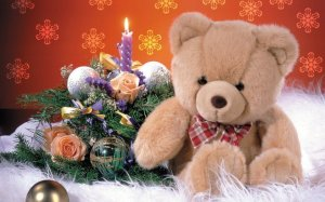 Happy-Teddy-Bear-Day-Images-5