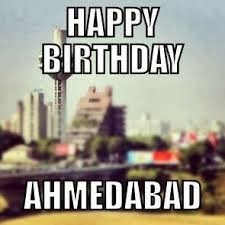 happy_birthday_ahmedabad