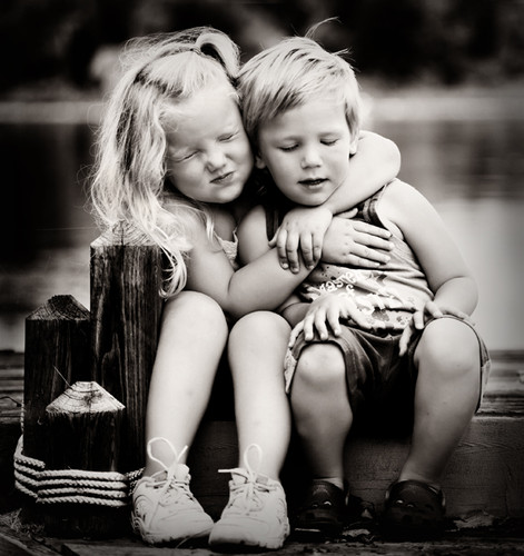 hug-day-greeting-cards-for-girlfriend-boyfriend