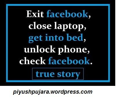 Exit-facebook