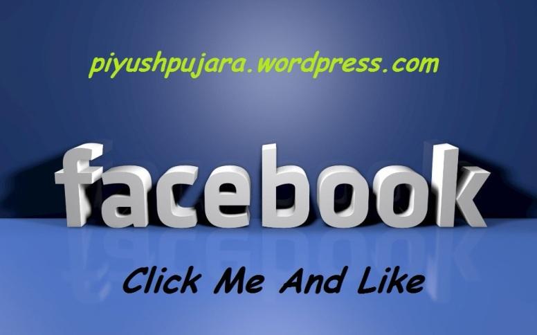 facebook - Copy