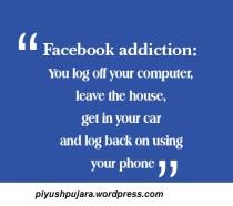 facebook-quo