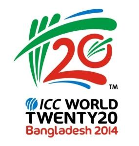 ICC-World-Twenty20-